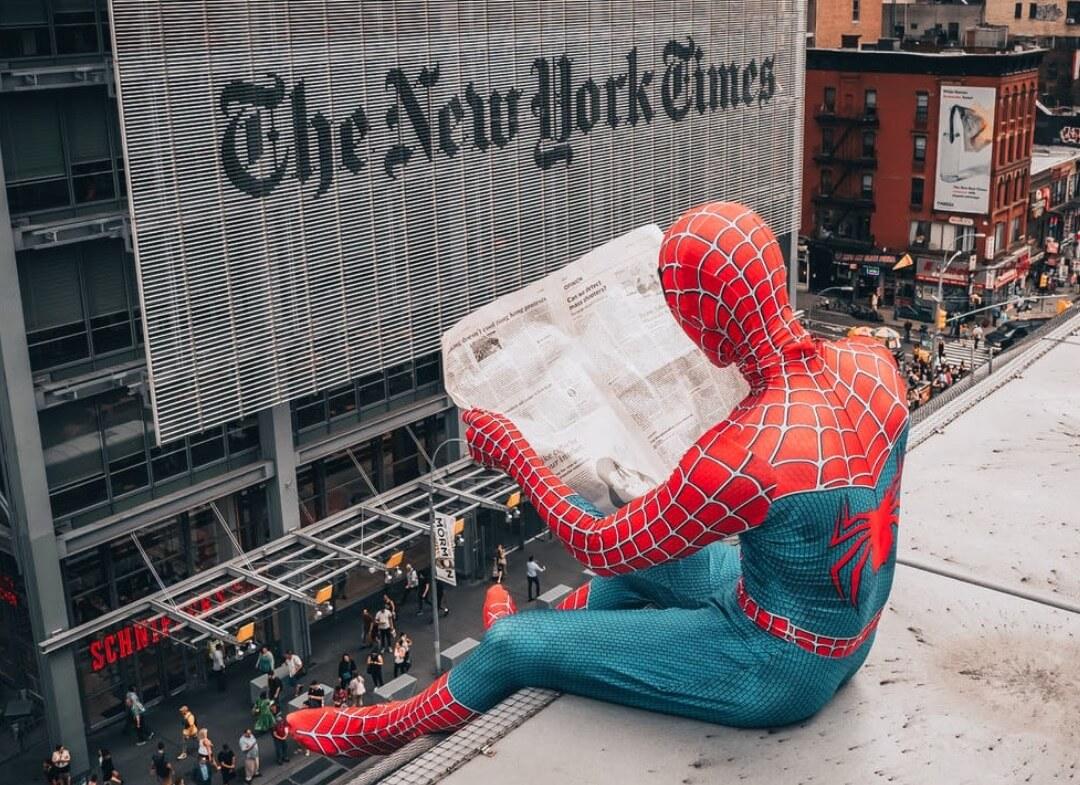 2Image Journalismus und Medienberatung